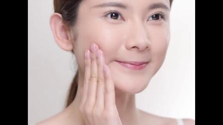 BM肌活虾青素肌底精华原液抗氧化改善暗沉提亮肤色祛痘印搭传明酸