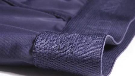 4条男士内裤男平角裤冰丝青年潮性感竹纤维四角盒装超薄透气大码