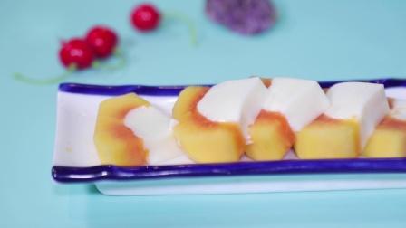 食为先:学习制作甜品需要多长时间?