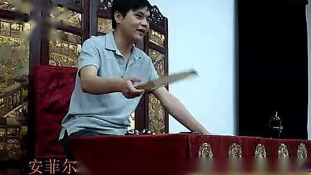 高峰-五鼠闹东京02_高清