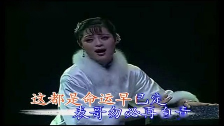 沪剧新家别梅(伴奏)