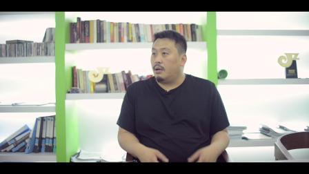 鼓语者 第42期 中国最应该受音乐教育的人是音乐教育者本身-JZ创始人任宇清