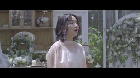 Younha - On a rainy day (1080p)