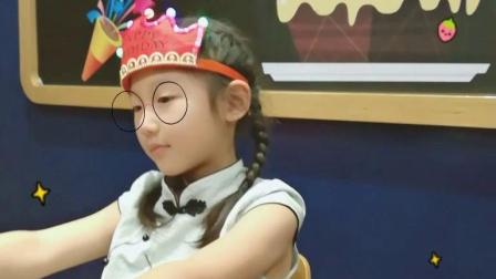 mv_20190705211504小生姜昨天七周岁生日,因在苏州玩今日补她😄蛋糕🍰愿望是玩新手机😁宝贝生日快乐,健康成长!文艺范能一直保持最好😄02