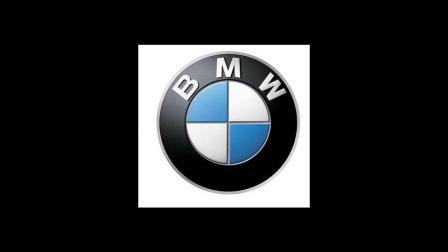 宝马BMW广告(我的录音作品)