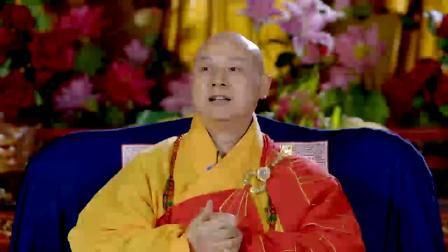 5. 佛陀无边的悲愿