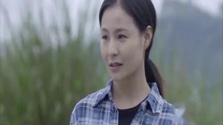 芦花的晚餐 下 彭千洋 王洁 王梦劼 邹洪民 焉军 东滨 张天华