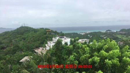 出国菲律宾长滩岛·视频在线