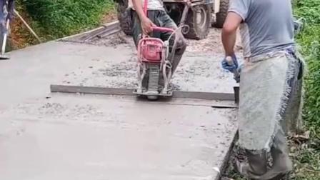 混凝土搅拌车价格表 Blender