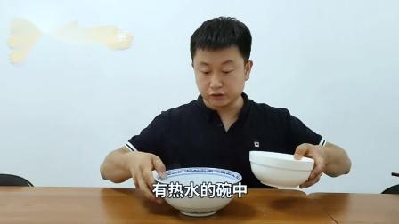 """明日之后厨神vlog:""""霉霉""""芝士蛋糕,这是一个正经的蛋糕"""