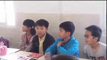 人美版七年级美术上册5. 发现与创造-杨老师优质课视频(配课件教案)