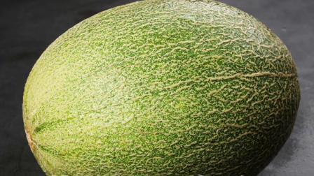 新疆哈密瓜新鲜一箱甜瓜带箱10斤脆甜当季水果包邮吐鲁番网纹香瓜