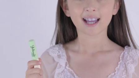优然美牛油果滋养修护润唇膏 保湿滋润防干裂无色口红打底润唇膏
