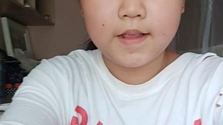 小学生化妆视频