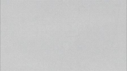 我在第007话 雾之暗杀者截了一段小视频