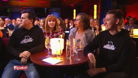 Comedy Club.S15E08.WEB-DL.1080.25Kuzmich