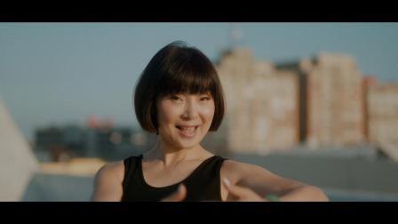 中国著名歌手陈红 《杰米来吧》MV