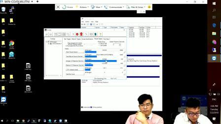马上升级 QTS 4.4.1 支援 FC-SAN,安装 Marvell QLogic 或 ATTO 卡立刻变身
