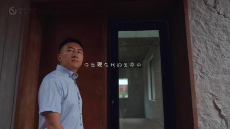 July 06.2019#爱情故事