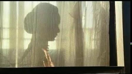 我在血色迷雾 01截了一段小视频