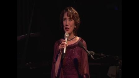 剣幸 kohibumi concert 2019