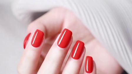 KaSi甲油胶抹茶绿夏季宝蓝裸肤色光疗指甲胶美甲店专用2019年新款