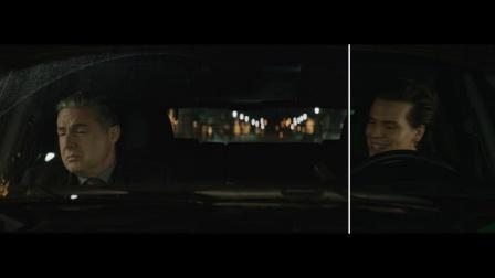 影片《冷血追击(Cold Pursuit)》视觉特效解析视频