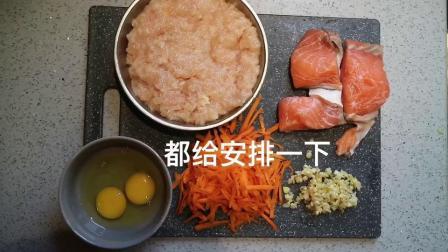 风干鸡肉干&宠物蛋糕,宠物DIY零食-北鼎烤箱食谱