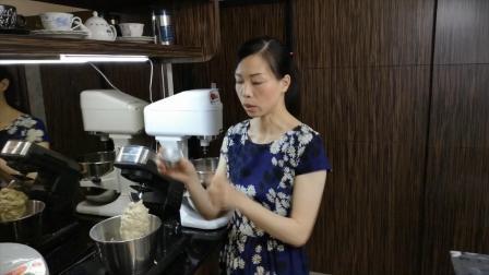 豪華潛艇堡 by Ciny老師