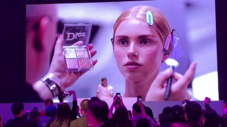 DJ Gennady Dior Addict