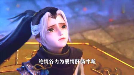 神雕侠侣2:还原金庸笔下的小龙女,除了李若彤还有她!