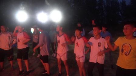 爱剪辑-开鲁县实验小学五年四班暑假社会实践活动(2019.7.7)
