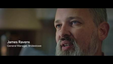 Bridestowe Lavender: Harvesting global business fr