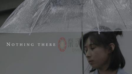 2019雨伞户外拍摄视频展示