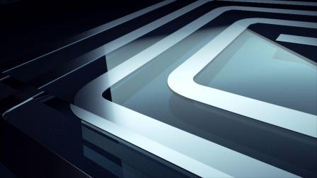 康宁汽车玻璃解决方案 —— 让设计更典雅,互动更顺畅