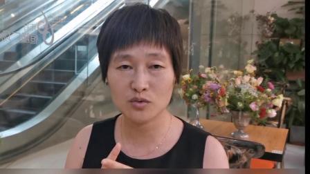 名师汇盛京—明亚保险经纪辽宁分公司1期新人培训讲师采访