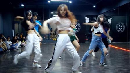 惠州市惠城区小CAT野猫舞蹈培训机构