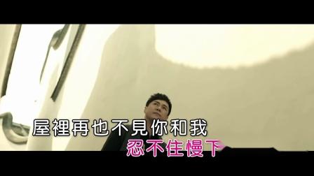 黃齡 _ 走過咖啡屋  视频来自全球最大视频分享网站YouTube