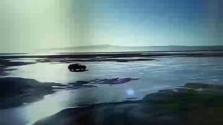 """大乘汽车 大乘""""智""""造 10秒广告"""