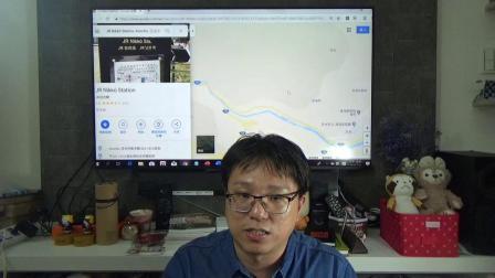 King Chen旅游讲堂NO.86 浅谈日本日光、鬼怒川交通安排的分享