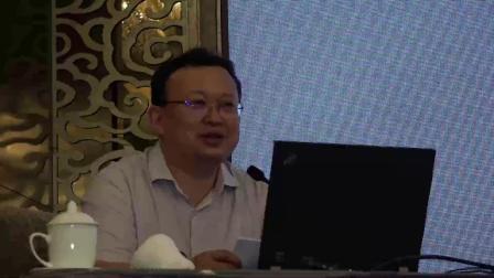 江苏省社科联学会秘书长和党建工作培训班
