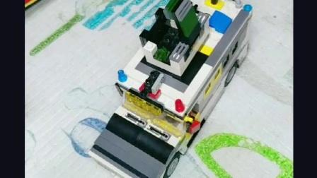 装甲车12图