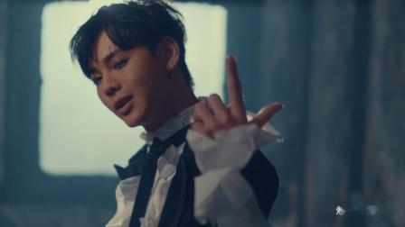 李狐Fox Lee ft. 陳洛Lois【血色馬戲團】Official Music Video