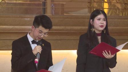 北京爱迪国际学校-20190620英国高中十二年级毕业舞会-57