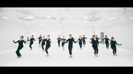 派澜舞蹈|感受不一样的古典舞蹈《手之语,身之韵》