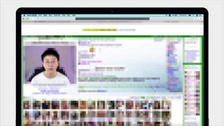 中国的网盘为什么这么难用