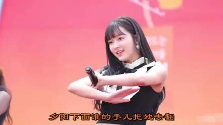 大家一直求的《时过境迁》DJ版《重庆市巫溪县》谭兴龙 上传