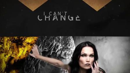 Tarja DEAD PROMISES Official Lyric Video (视频转自Youtube)
