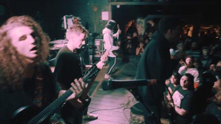 @metal520.com@现场97期Varials - live