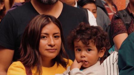 墨西哥城大师赛MSP候选人—艾森乌内